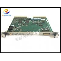China SMT Board JUKI KE2020 2060 MCM 1 SHAFT E9610729000 IC R HEAD CYBEROPTICS 8007152 wholesale