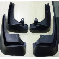 China Rubber Automobile Mudguards Replacement of Germany Auto Parts Complete set For BMW 7 Class 2011-2014 wholesale