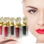 The Crystal bottle original eyebrow/eyeline/lips micro permanent makeup pigment tattoo ink