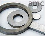 China SmCo Magnet wholesale