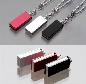 China USB Memory Stick wholesale