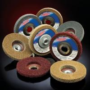 China flap wheel with shaft wholesale