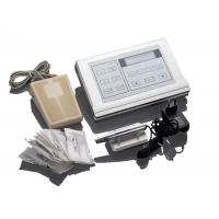 Wholesale Digital Permanent Makeup Nouveau Contour Machine For Lip/Eyeliner/Eyebrow/Scalp from china suppliers
