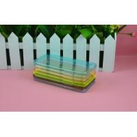 China China Phone & PC Accessories/TPU Case Cover for iPhone 5 wholesale