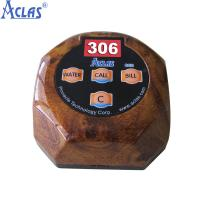 China Service Caller,Restaurants Service Calling System,Table Call Wireless Paging System wholesale