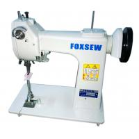 China Glove Sewing Machine PK201 wholesale