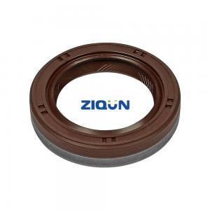 China Skoda Wheel Hub Oil Seals 026103085 041103085 wholesale