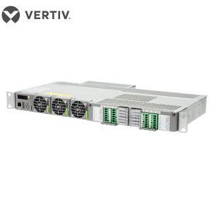 China Netsure 2100 Subrack Power Supply 3KW 5G Network Equipment wholesale