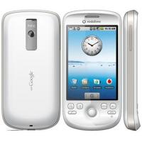 China HTC G2 Mobile phone wholesale