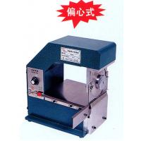 China Eccentric Pcb V Cutter Separator Long Service Life For Pcb Dividing ML-310A wholesale