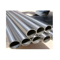 China Galvanized Pipe Structural Steel Sections GI Pipe For Construction wholesale