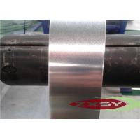 Wholesale A3003 H18 A1060 H24 Decorative Cold Rolled Thin Alloys Of Aluminum Strip from china suppliers