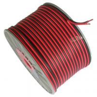 China Flexible High End 12 Awg Copper Wire Home Depot Non - Shielded OEM Service wholesale