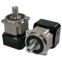 China AB115-070-S2-P1  Gear Reducer wholesale