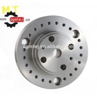 China Structural Part for Seat Adjustment with Sintered Auto Spear Part and Auto Seat Adjustment Part wholesale