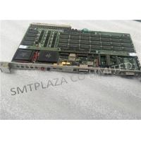 China SMT FUJI IP CP4 CP6 CPU Board HMV-134 Original Used Stock Available wholesale