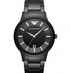 China Wholesale Emporio Armani AR11079 Men Steel Band Quartz Wrist Watch wholesale