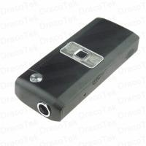Latest portable mini projector buy portable mini projector for Mini projector for ipad best buy