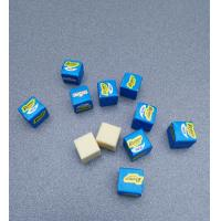 China Cube Milk Flavour Healthy Chewy Milk Candy Taste Delicious and Sweet wholesale