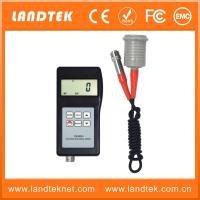 Buy cheap Anticorrosion Coating Thickness Gauge CM-8829H (up to 12mm) from wholesalers