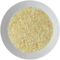 A Grade Dehydrated Garlic Granules from Factory Directly