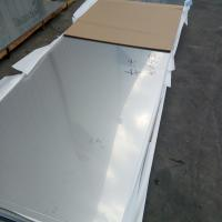 Wholesale EN10088-2 Cold Rolled Stainless Steel Sheet Grade 1.4301 / 304 SS Sheet from china suppliers
