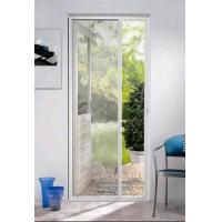 China Retractable Screen Door wholesale