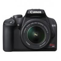 Buy cheap Canon EOS Rebel T3i 18 MP CMOS Digital SLR Camera from wholesalers