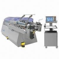 China CNC Pipe Bend Machine with 52x CD-ROM wholesale