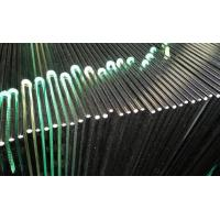 4mm Tempered Glass Toughened Glass Safety Glass Door Glass Building Glass Furniture Glass