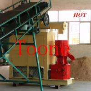 China Corn straw processing machine wholesale