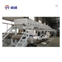 China 1300mm PVC Tape Manufacturing Machine wholesale