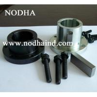 Buy cheap QD Bushings from wholesalers
