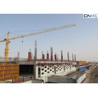 China Flexible Wall Formwork System , Column Formwork Systems Reusable W-H20 wholesale