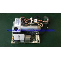 Wholesale Medical Parts Mindray Passport 2 Patient Monitor Gas Module Replaceable Parts from china suppliers