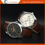 China 006B Fashion Watches Unisex OEM China Watch Manufacturer Quartz Analog Watches Man Women wholesale