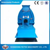 Quality Corn grinder for chicken poultry feed grain corn maize grinding for sale