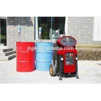 Buy cheap PU foam machines from wholesalers