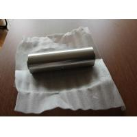 China 1000Sf Standard Aluminum Foil Wrapping Roll 12'' x 1000' Preventing Mixture on sale