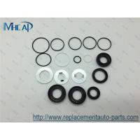 China 06538-SNA-A01 Steering Rack Repair Kit for Honda Civic FA1 2006-2012 wholesale