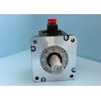 China MITSUBISHI Output 2KW Industrial Electric motor HG-SR202G1 3AC Servo Motor wholesale