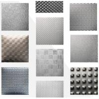 Stainless Steel Decorative Sheets Of Henanjianhui