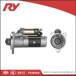 China Hino Assembly Sawafuji Starter Motor0365-602-0026 28100-2951C 911C extenal switch wholesale