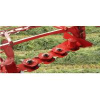 Wholesale 9GX SERIES MOWER from china suppliers