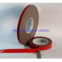 China Self adhesive acrylic foam tape equals to 3M VHB 4008, 4941, 5673, 9473 very high bonding wholesale