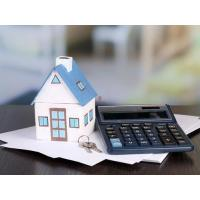 Buy cheap Reliable Michigan Mortgage Innovative Combination High Experience from wholesalers