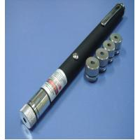 China 100mw 5 in 1 high power green laser pointer/laser pen/green laser NG055 on sale