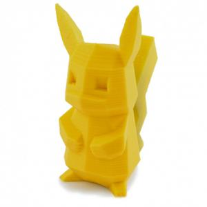 China Rapid Prototyping PET Toy FDM 3D Printing Service ROHS Approved wholesale