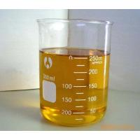 China Heat And Cooling Heat Transfer Fluids In Food Industry And Chemical Engineering wholesale