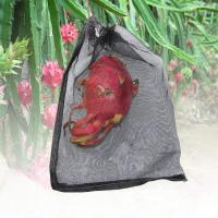 Buy cheap Anti - Static Fruit Protection Bags Protecting Insects / Pests / Birds For Your from wholesalers